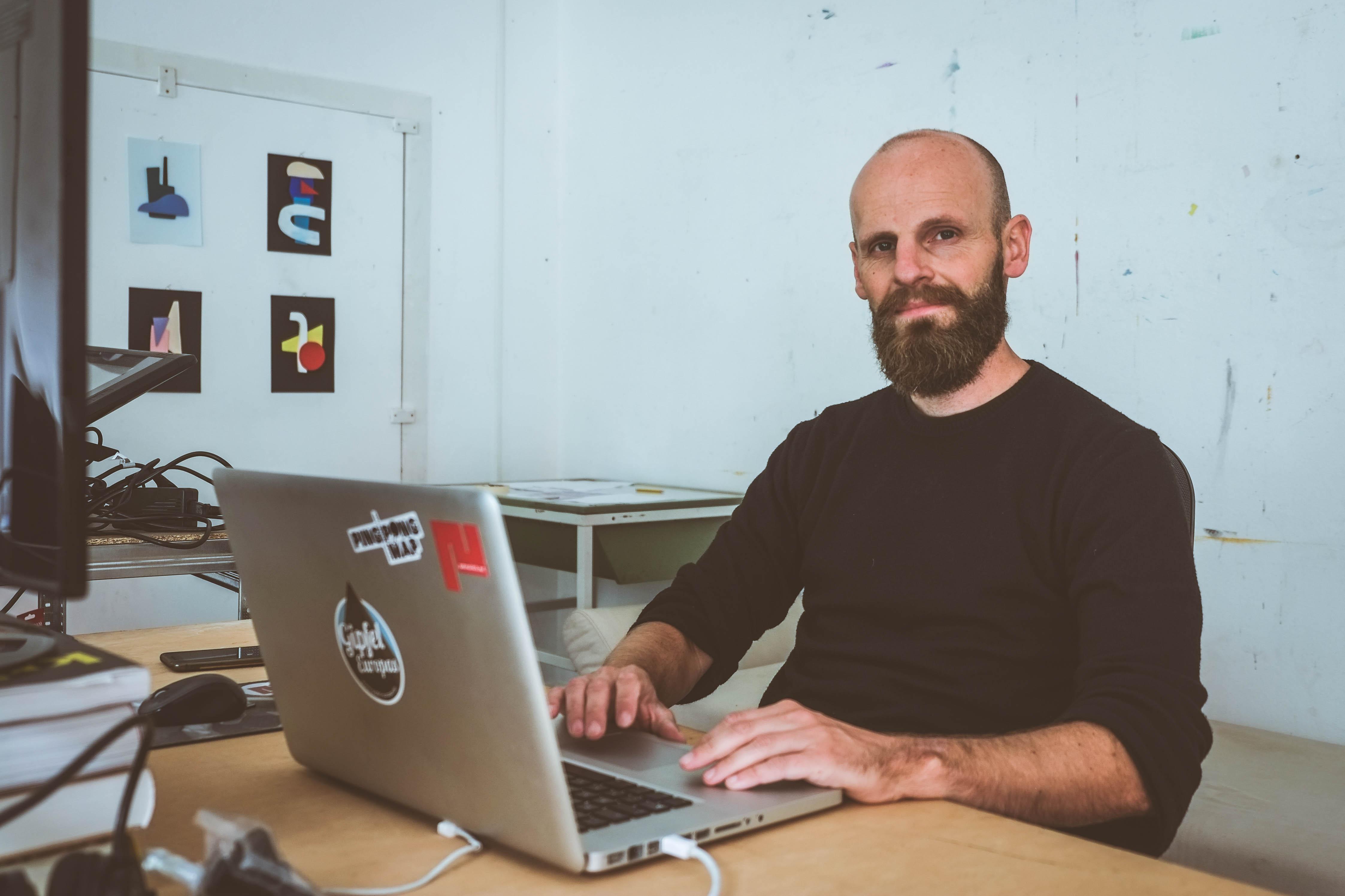 webdesigner_peter-ulrich