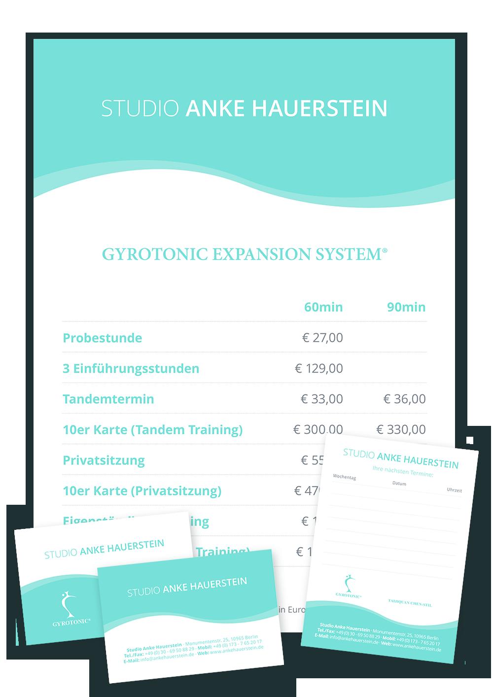 ankehauerstein-3