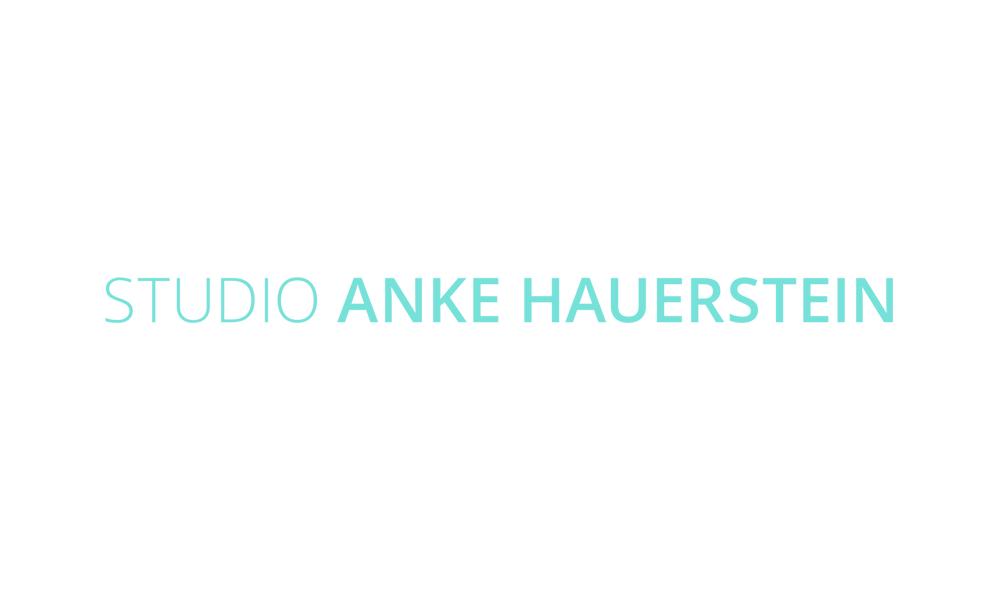 ankehauerstein-4
