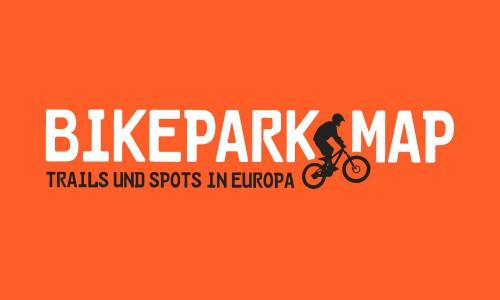 bikeparkmap-1