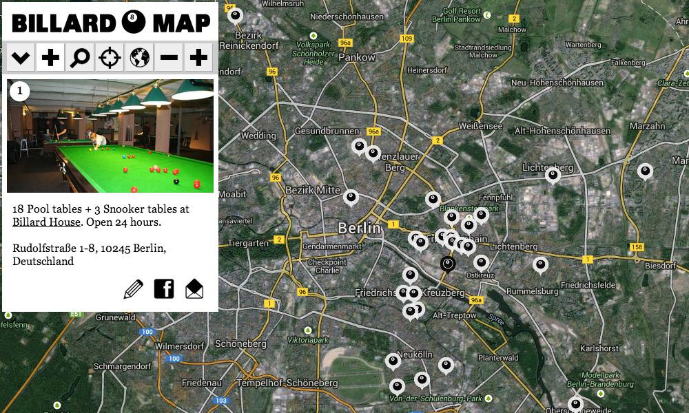 billardmap-1