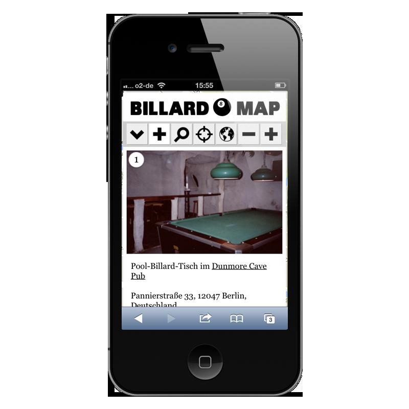 billardmap-2