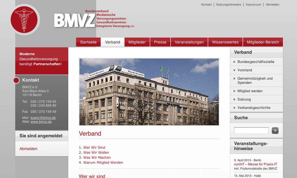 bmvz-1