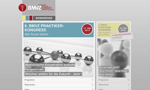 bmvz-kongres-1