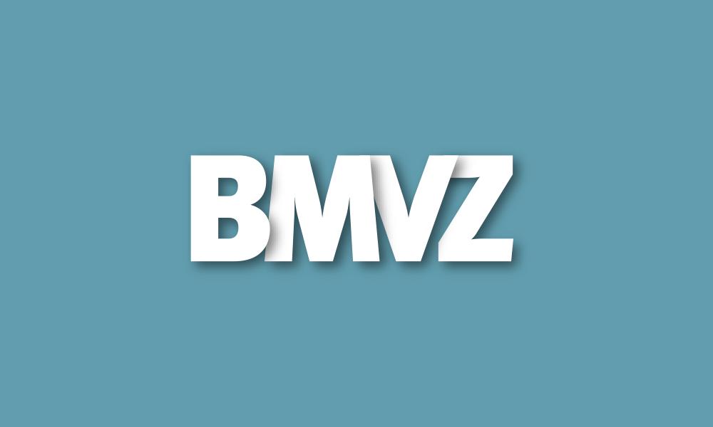 bmvzkongress-0