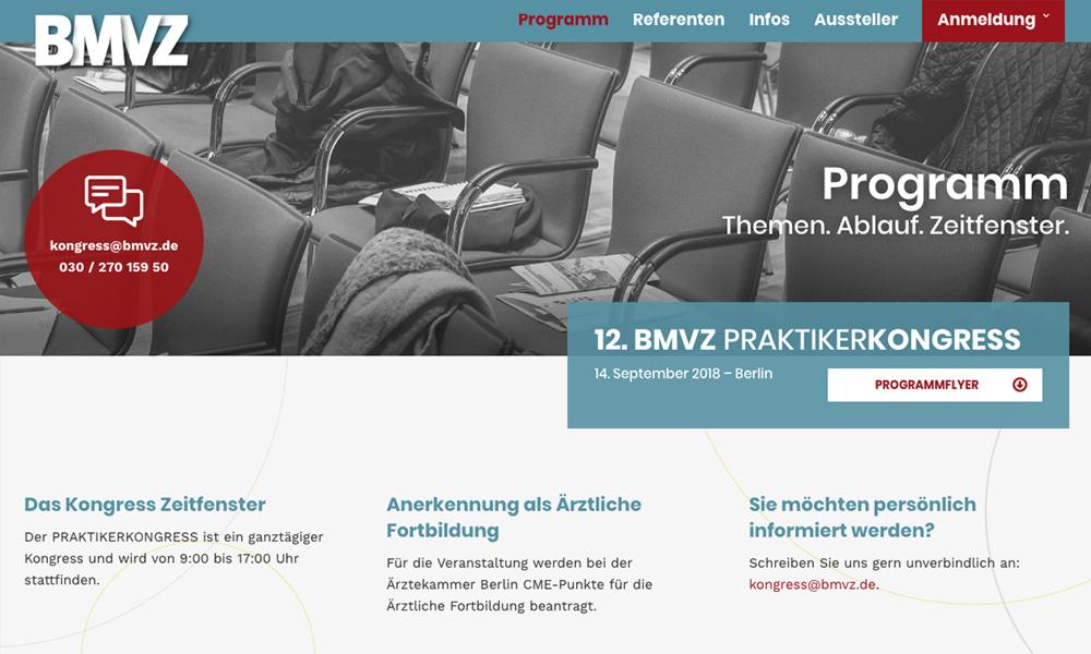 bmvzkongress-2