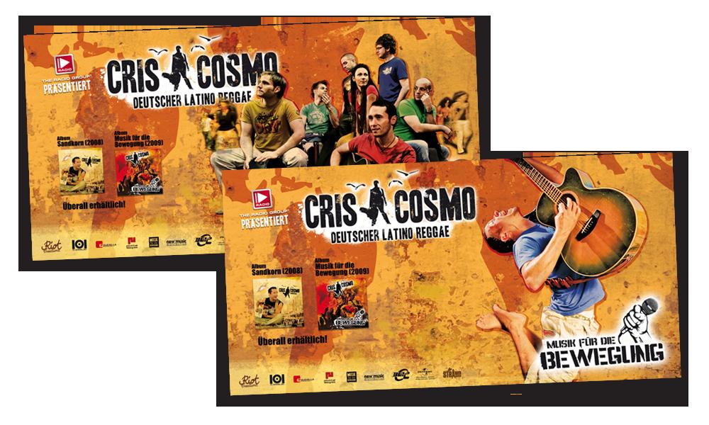 criscosmo-5