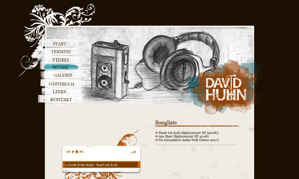 davidhuhn-1