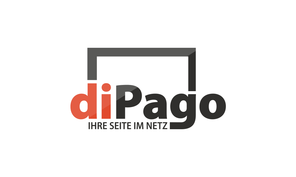 dipago-0