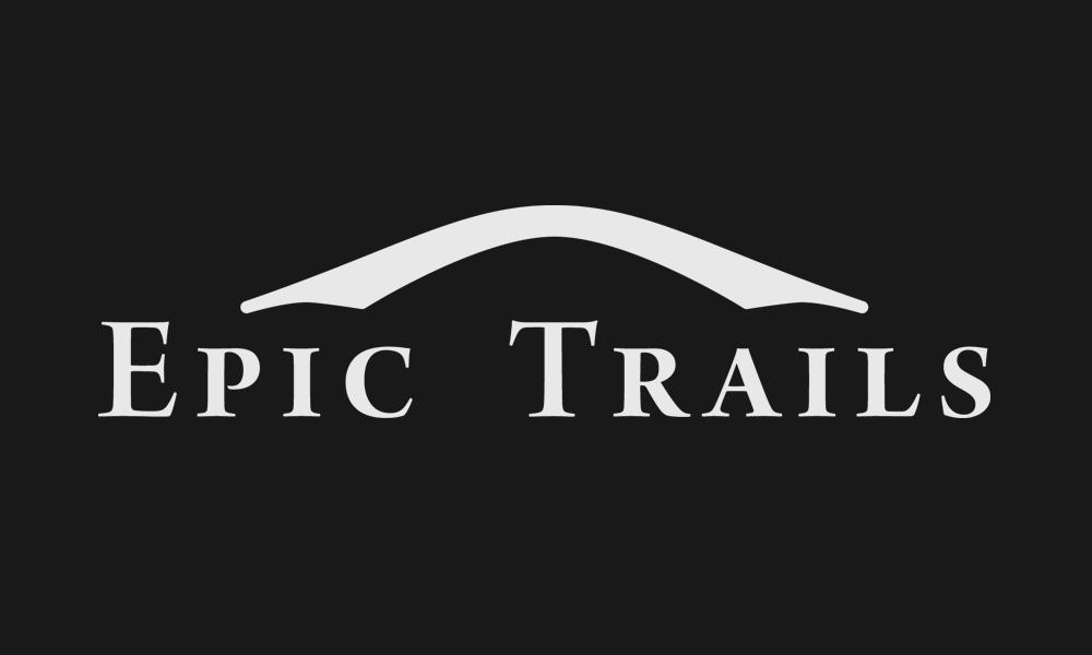 epictrails-1