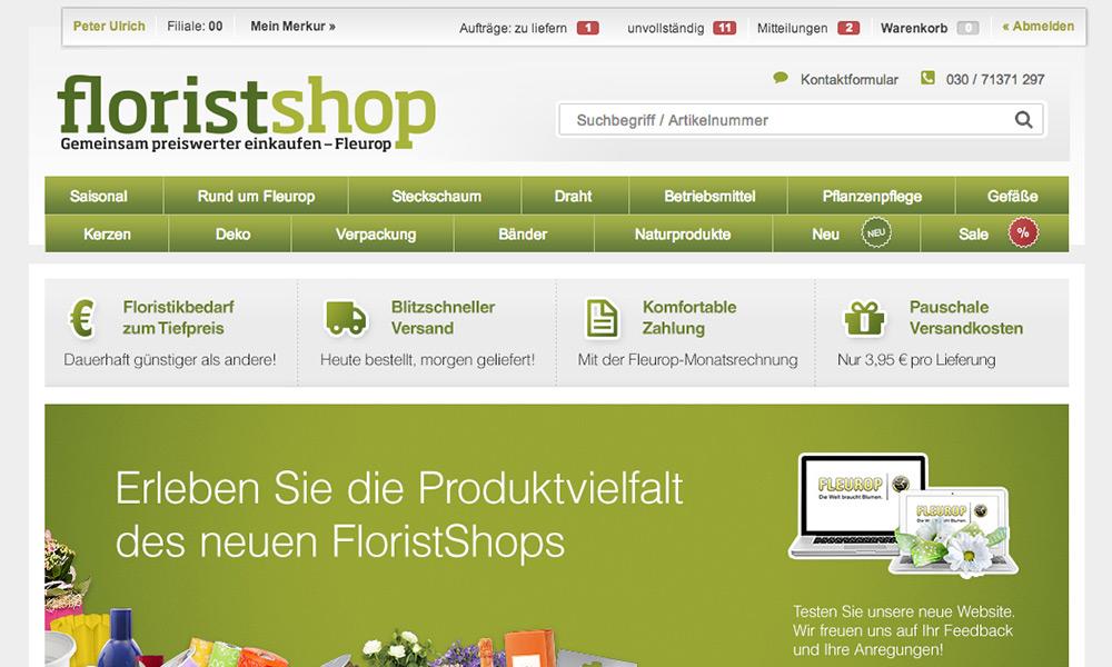 fleurop-floristshop-1