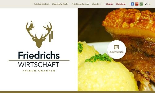 friedrichswirtschaft-1