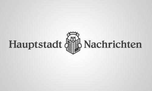 hauptstadtnachrichten-1