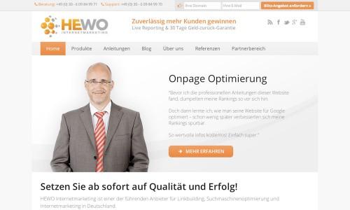 hewo-1