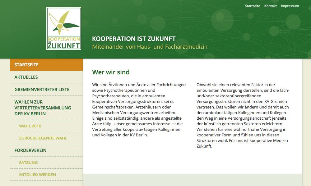 kooperation_ist_zukunft-1