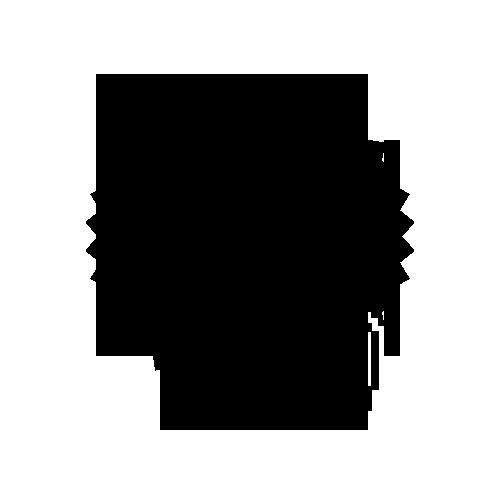 icon_onlinewerbung