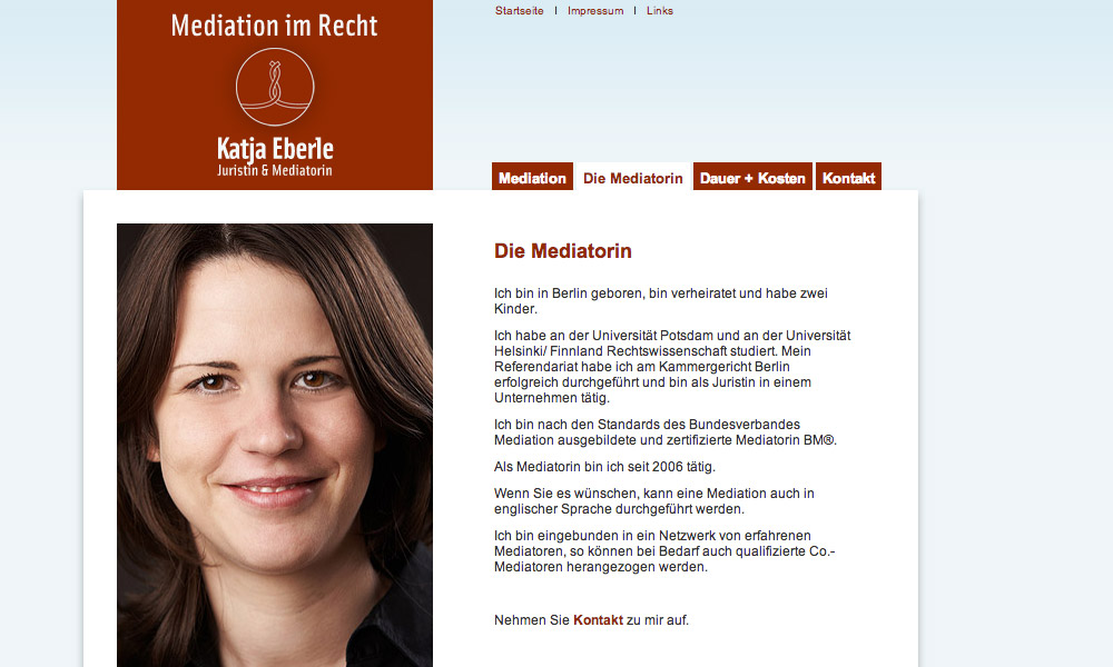 mediationimrecht-1