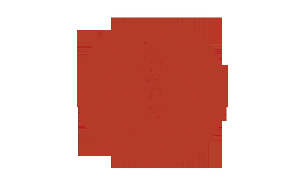 mediationimrecht-3