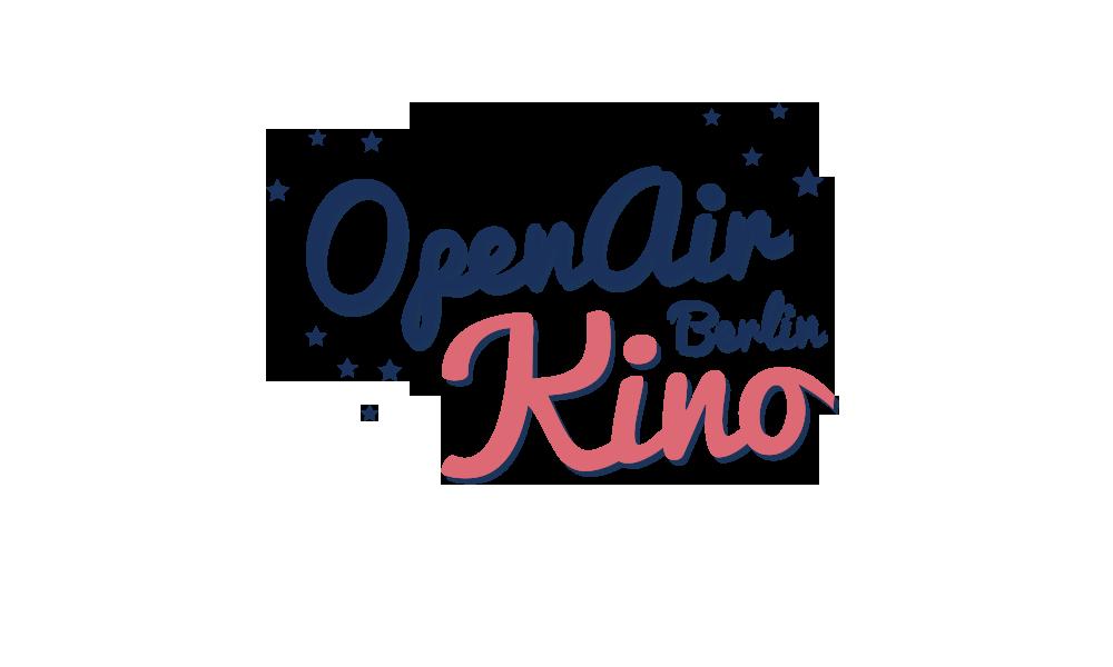openairkino-berlin-0