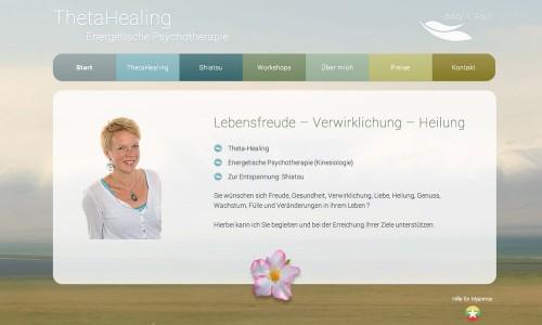 thetahealing-1