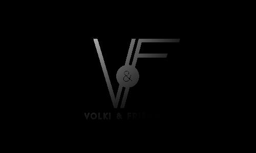 volkiandfriends-0