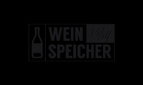 weinspeicher-0