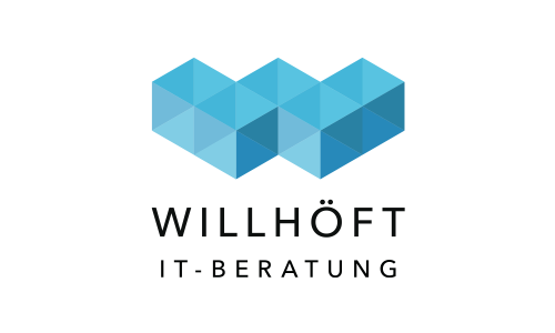 willhoeft-1