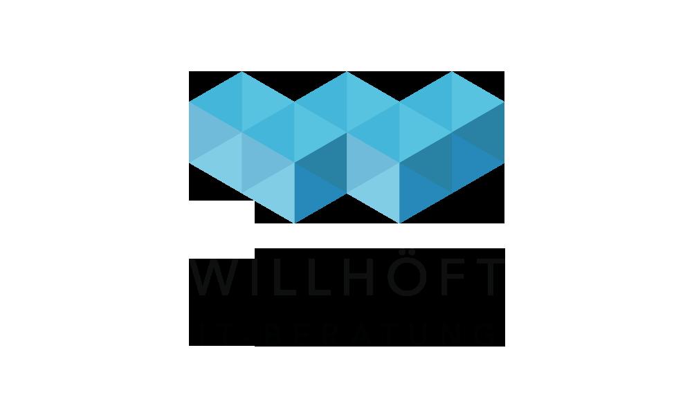 willhoeft-1
