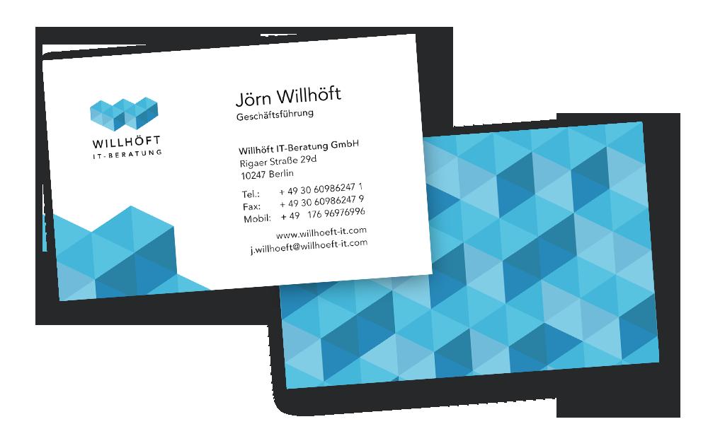 willhoeft-2